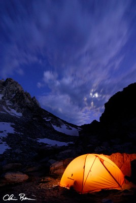 tentnight 268x400 Incredible...climbing
