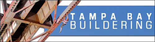 Tampa Bay Buildering Guide