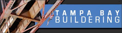 bayareabuilderingblog2 Tampa Area Buildering Guidebuildering climbing