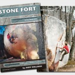 Stone Fort Guidebook by Greener Grass Publishing