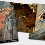 t wall guidebook