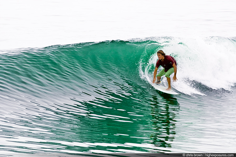 wilma1 Hurricane (surf) Seasonsailing 2