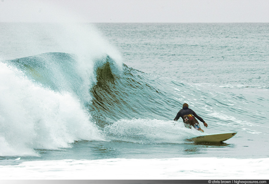 wilma3 Hurricane (surf) Seasonsailing 2